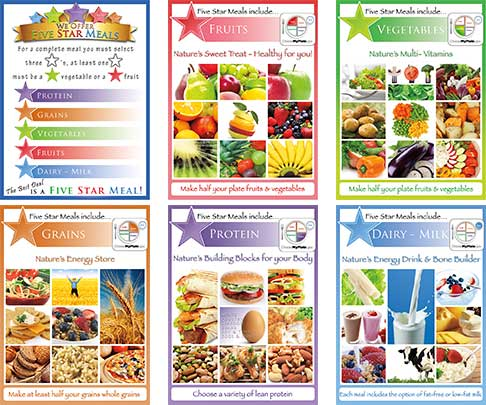 Our Shop Superkids Nutrition