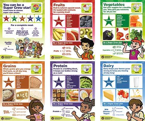 Our Shop Superkids Nutrition