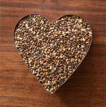ChiaSeed_HP_Square