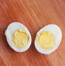 Eggs_HP_Square