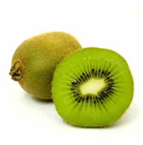 Kiwi and its Many Health Benefits