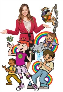 Melissa-+-Characters-smaller-version.jpg