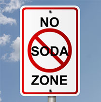 A Soda a Day: How is it Affecting Your Weight?