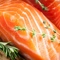 Fish Consumption During and After Pregnancy