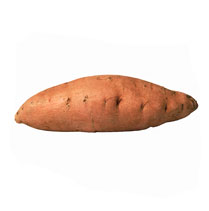 Sweet Potatoes are a Super Food…Now That's Sweet