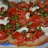 TomatoSaladonMeat_HP_Square