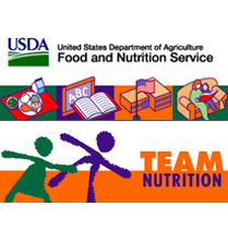 Fcps Food And Nutrition Services