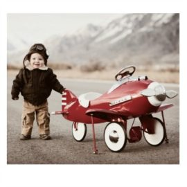 boy_air_plane HP
