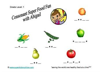 consonant super food 1a.jpg