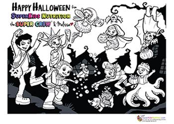 fun-healthy-halloween-coloring