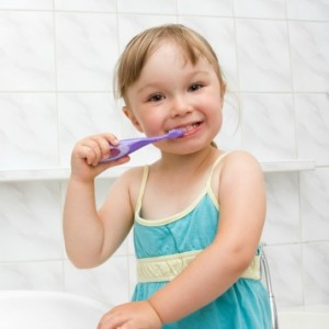 Dietary Tips to Protect Your Child's Teeth