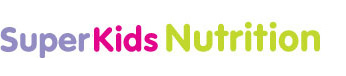 Super Kids Nutritional How to Video