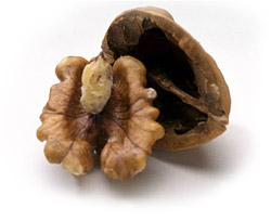 Walnuts are a superfood