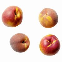 Nectarines Super Food
