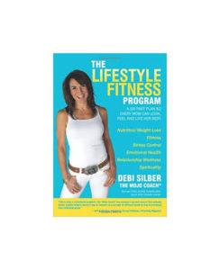 The Lifestyle Fitness Program
