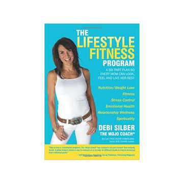 The Lifestyle Fitness Program