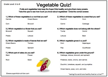 vegetable quiz.jpg