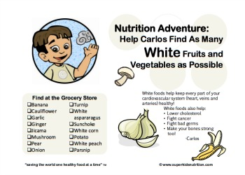 white fruits and vegetables.jpg
