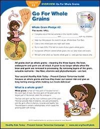 whole-grain-overview-cvr