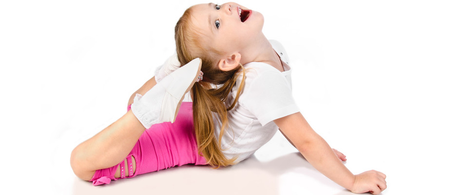 5 Ways to Get Your Kids Excited About Yoga