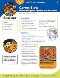 taste-a-rainbow-recipe