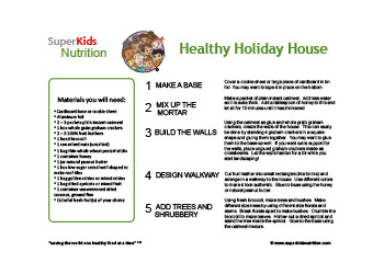 healthy_holiday_house
