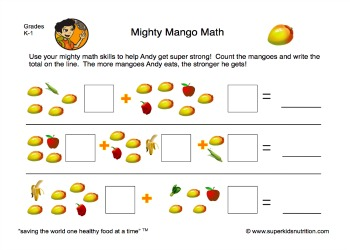 mighty mango math.jpg