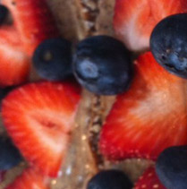 50 Healthy Snack Ideas for You and the Kids to Love