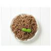 Buckwheat pastaHP