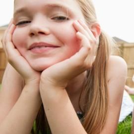children_Outside_girls_HP.jpg