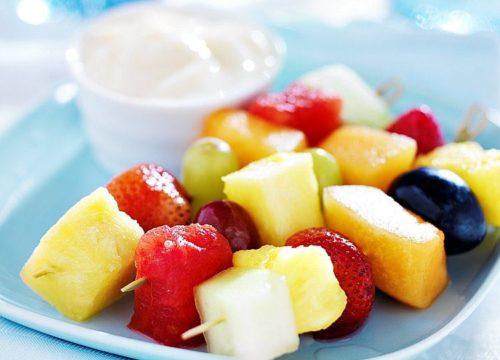 10 Yummy Breakfast Ideas Your Kids Will Love!
