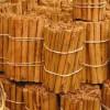 cinnamon 356 HP_LR