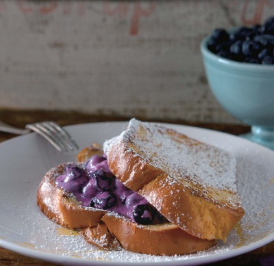 Stuffed French Toast in article.jpg