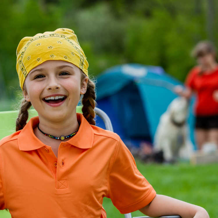 Cancer Prevention Starts with Kids