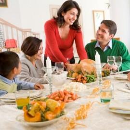 christmas_Holiday_meal_HP