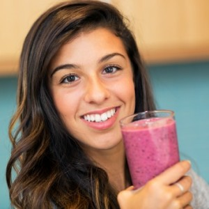 3 Easy Ways to Get Your Teenager to Eat Breakfast