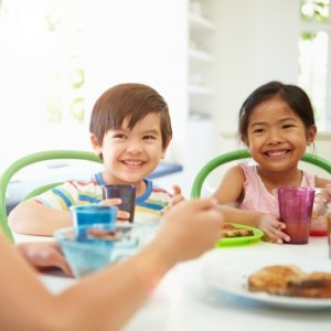 Idea And Kids With Special Dietary Needs >> Sample Day Of Meals For A 4 Year Old Child Superkids Nutrition