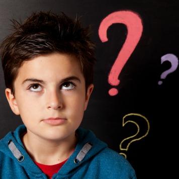 boy question academics HP