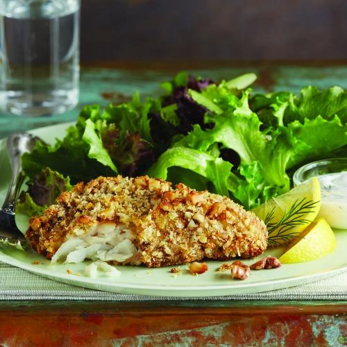 panko-fish-fillet for website