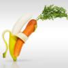 banana carrot dancing HP