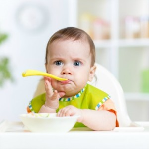 Rethinking Baby Food: 7 Meals the Whole Family Can Enjoy