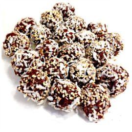 date-balls-hp