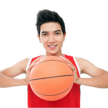Simple Tips to Keep Young Athletes Healthy