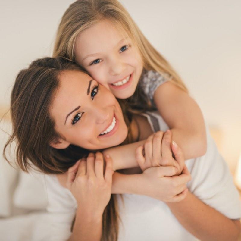 healthy rewards for kids