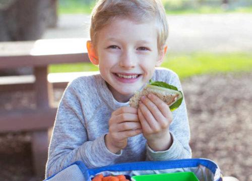 Constipation in Kids | SuperKids Nutrition