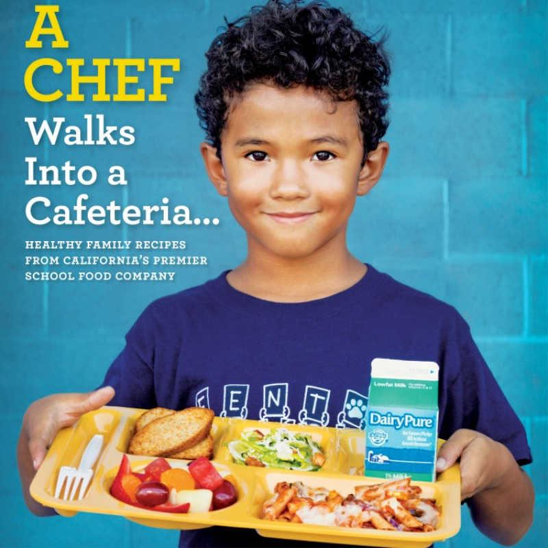 A-Chef-Walks-into-a-Cafeteria-Emily-Burson-RD-Book-Cover