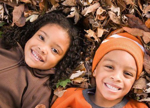 7 Fun October Tips, Tricks & Family Activities