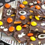 nut free halloween candy