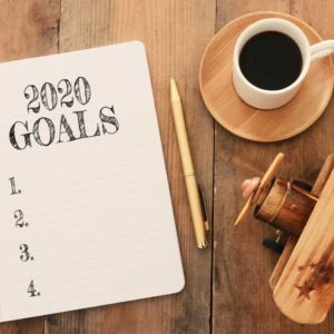 Secrets of Reaching your Health Goals