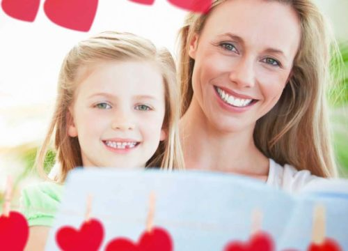 Fun Valentine's Day Activities for Healthy Hearts